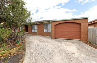 Picture of 56 Goulburn Drive, Rowville VIC 3178