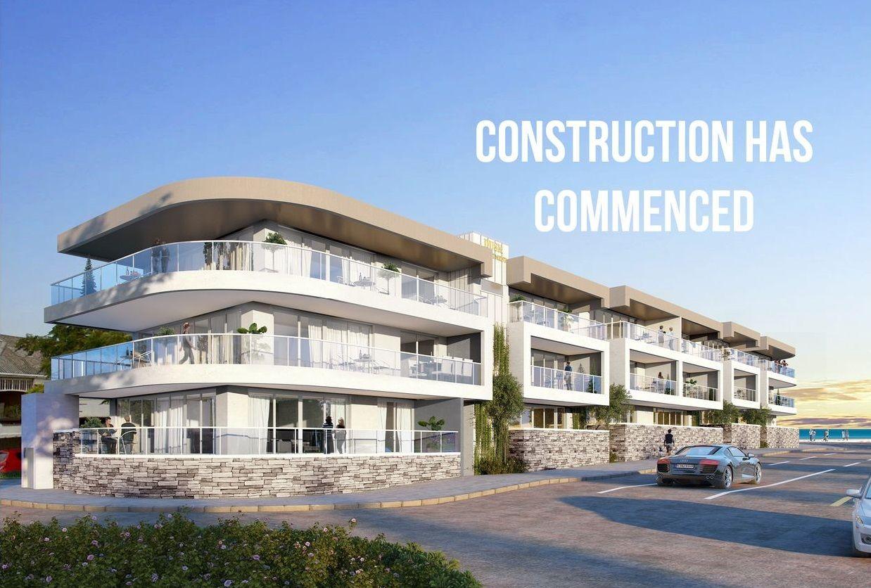 1-20/506 Seaview Road, Henley Beach SA 5022, Image 0