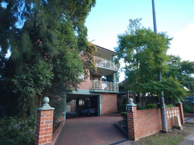 2/9 Lane Street, Wentworthville NSW 2145, Image 1