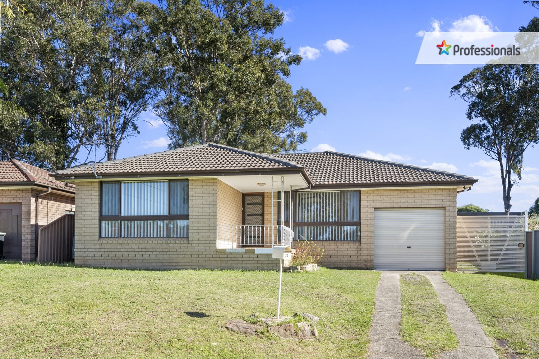 20 Denison Avenue, Lurnea NSW 2170, Image 0