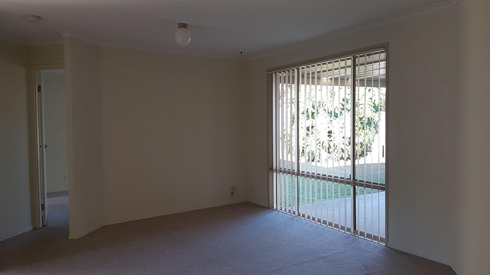 2/53 Hutley  Drive, Lennox Head NSW 2478, Image 1