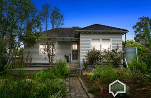 Picture of 11 Buckley Street, Long Gully VIC 3550