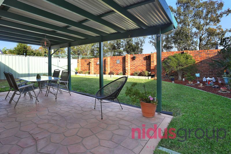 7B Ferrier Crescent, Minchinbury NSW 2770, Image 1