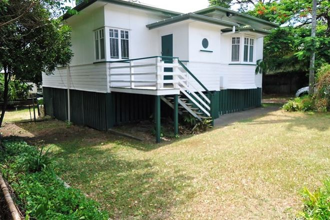 Picture Of 85 Minnie Street Southport Qld 4215