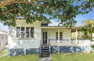 Picture of 88 Eskdale Road, Toogoolawah QLD 4313