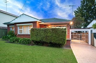 Picture of 29 James Street, Seven Hills NSW 2147