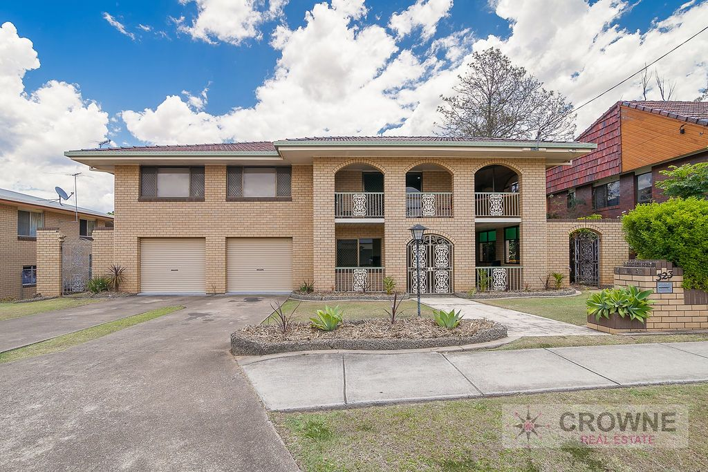 323 Whitehill Road, Flinders View QLD 4305, Image 0