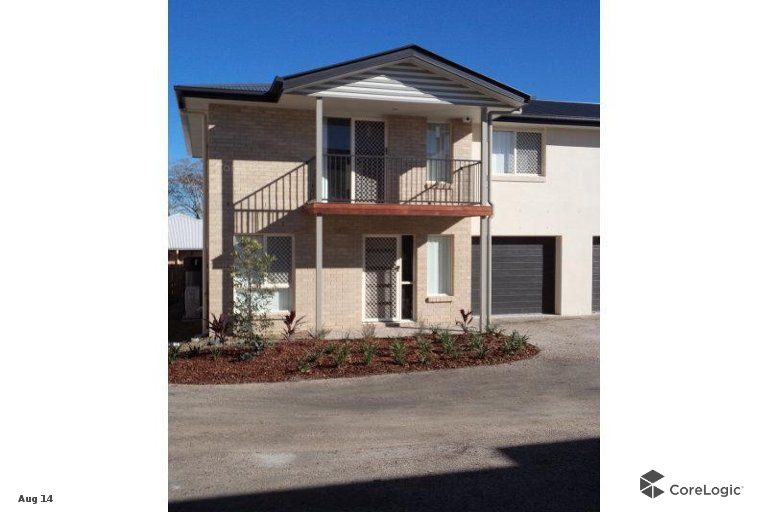 2/55-57 Surman Street, Birkdale QLD 4159, Image 0