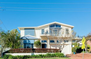 Picture of 35 Cromarty Road, Soldiers Point NSW 2317
