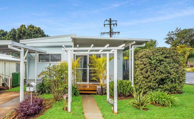 1/187a Ballina Road, Alstonville NSW 2477, Image 1