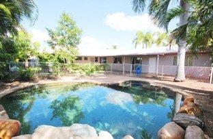 6 Celandine Court, Kirwan QLD 4817