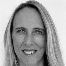 Sharon Spicer, Sales representative