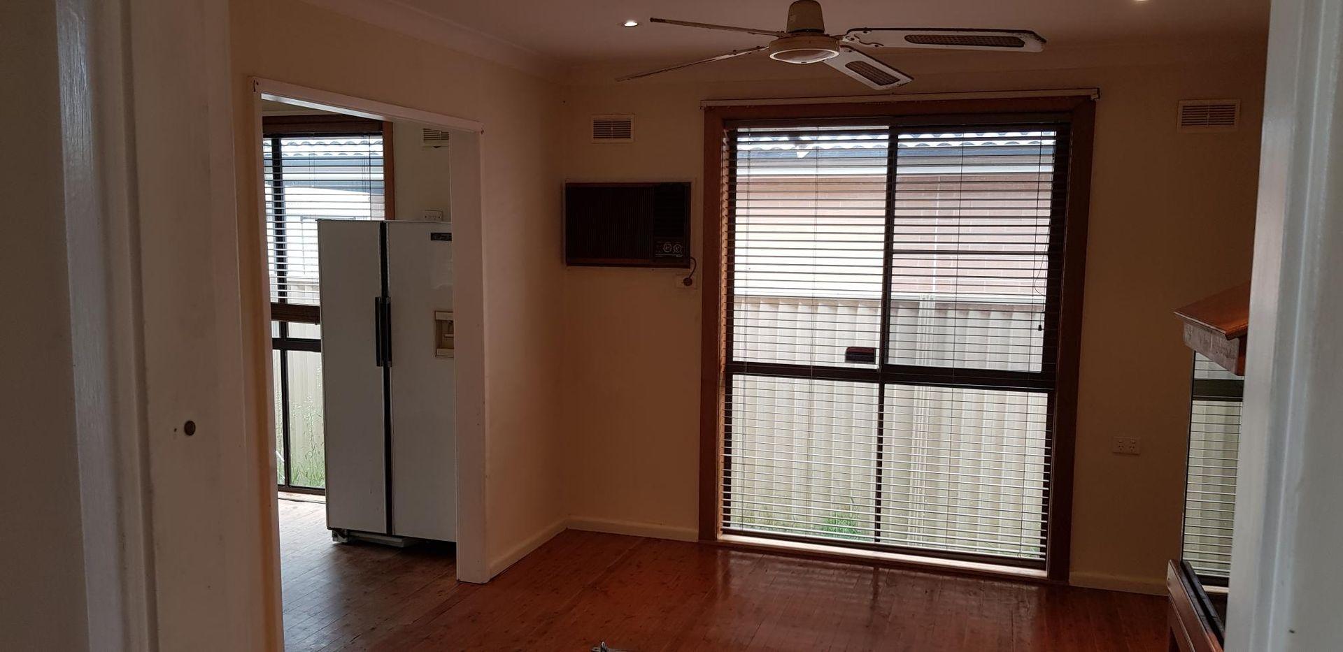 58 Richardson Crescent, Hebersham NSW 2770, Image 0