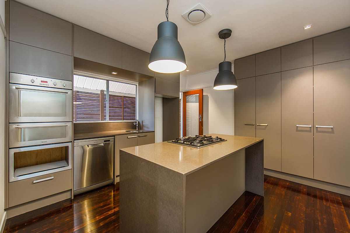1 Kildonan Street, Aspley QLD 4034, Image 2