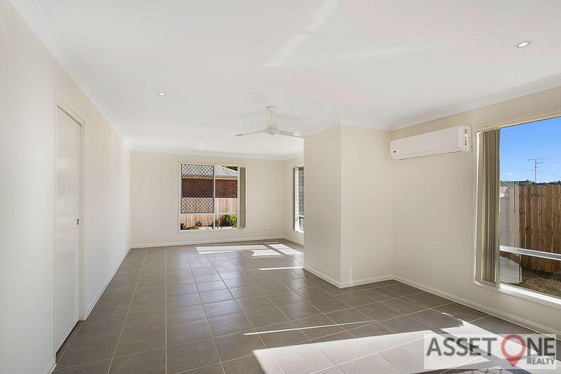 8/303 Bridge Street, Newtown QLD 4350, Image 2