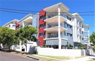 Picture of 1/25 Selborne Street, Mount Gravatt East QLD 4122