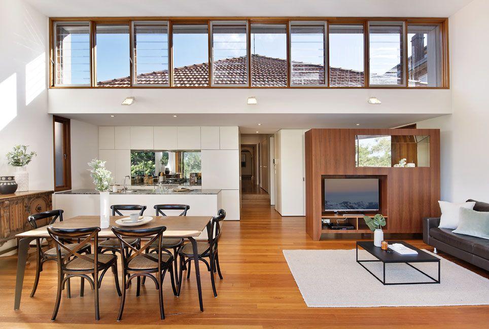 47 Tunstall Avenue, Kingsford NSW 2032, Image 1