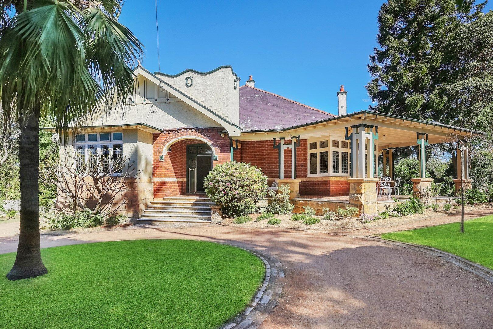 32 Abuklea Road, Epping NSW 2121, Image 0
