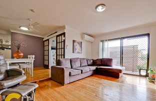Picture of 5/3 Norman Street, East Brisbane QLD 4169