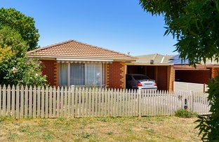 Picture of 1/90 Farnsworth Street, Castlemaine VIC 3450