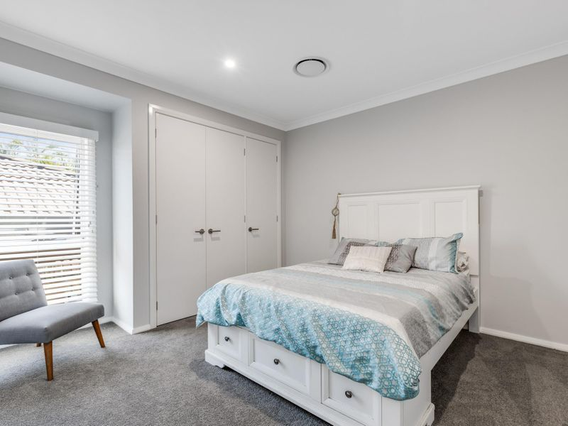 14 Lewis Crescent, Forresters Beach NSW 2260, Image 2