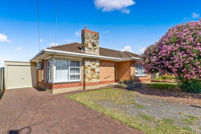 Picture of 23 Oakleigh Road, MARION SA 5043