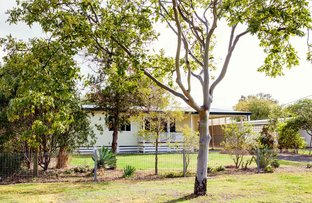 88 Wood Street, Dalby QLD 4405