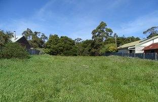 Picture of 26 Great Ocean Road, Lavers Hill VIC 3238