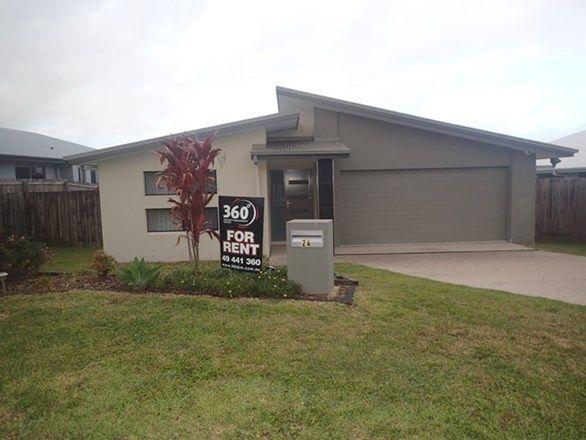 24 Phoenix Crescent , Rural View QLD 4740, Image 0