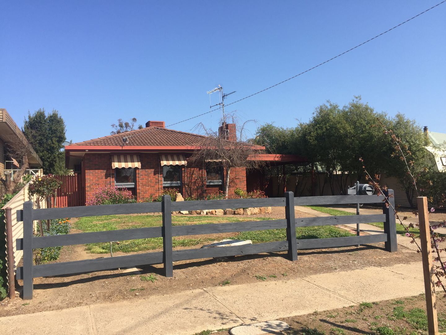 25 Esmonde Street, Rushworth VIC 3612, Image 0