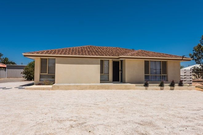 Picture of 7 River Valley Road, WOORREE WA 6530
