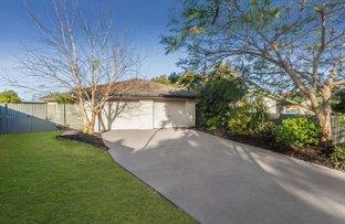 37 Kilburn Street, Chermside QLD 4032