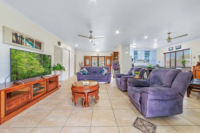 Picture of 13/50 Ruge Street, PROSERPINE QLD 4800