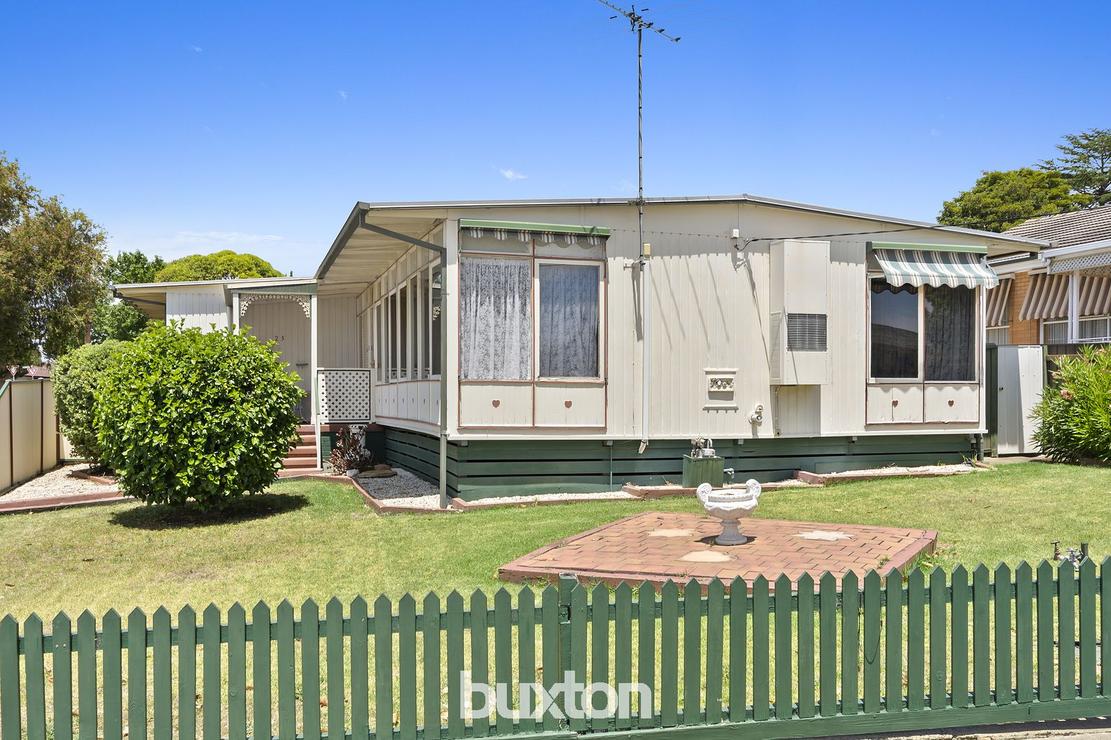 23 Kinlock Street, Bell Post Hill VIC 3215, Image 0
