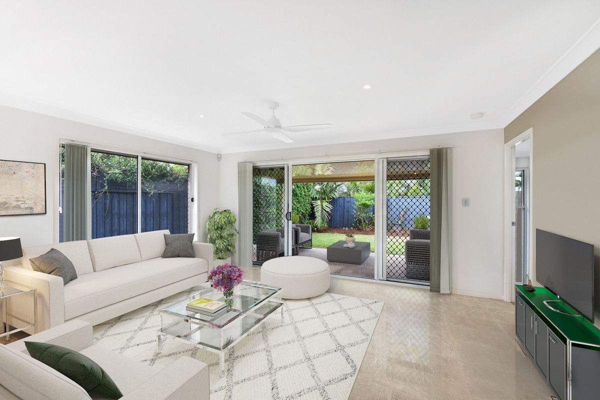 3 Sage Parade, Griffin QLD 4503, Image 2