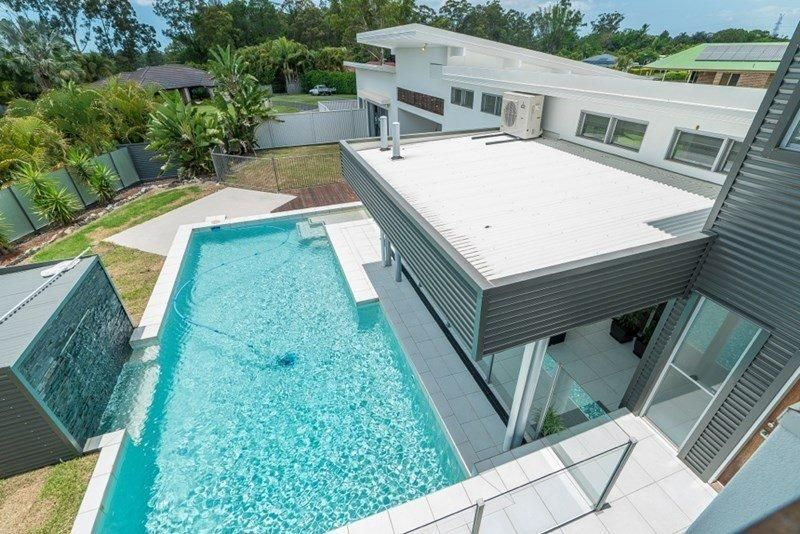6-12 Glady Avenue, Caboolture QLD 4510, Image 0