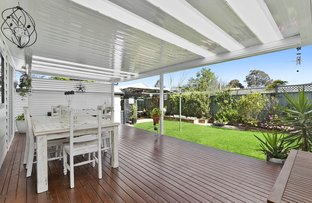 Picture of 36 Francis Street, Richmond NSW 2753