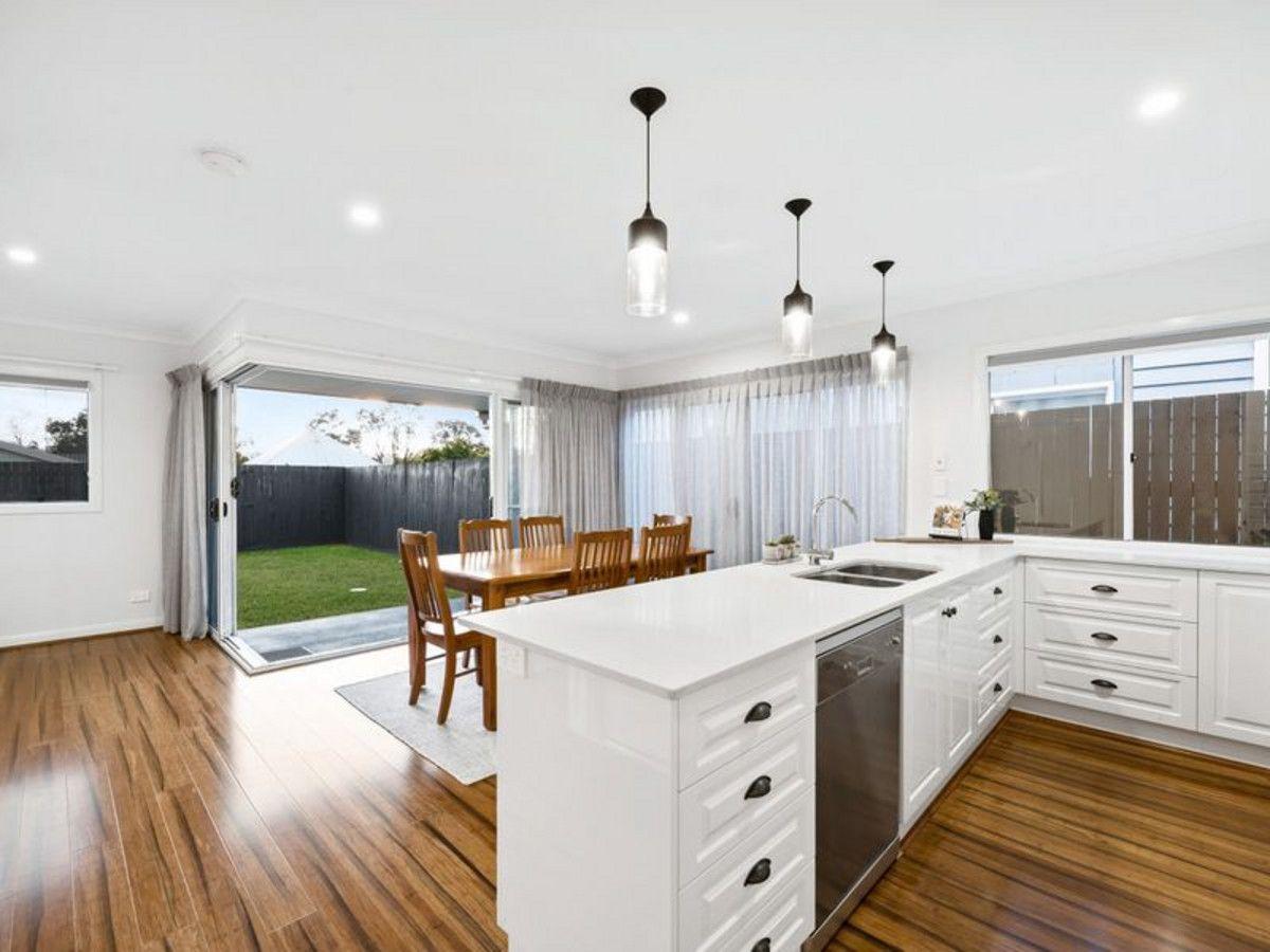 3A Partridge Street, North Toowoomba QLD 4350, Image 2