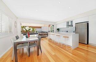 Picture of 126a Bilga  Crescent, Malabar NSW 2036