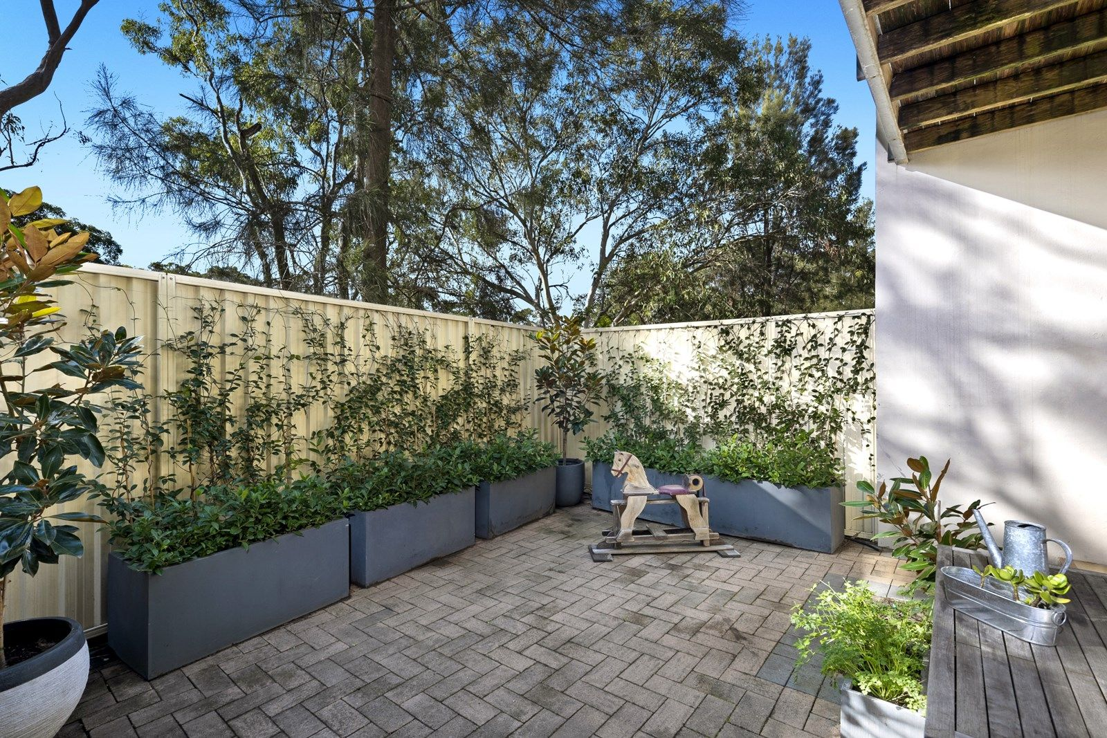 25 Walkers Drive, Lane Cove NSW 2066, Image 2