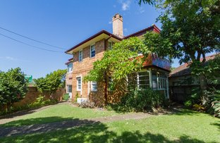 Picture of 1/61 Addison Avenue, Roseville NSW 2069
