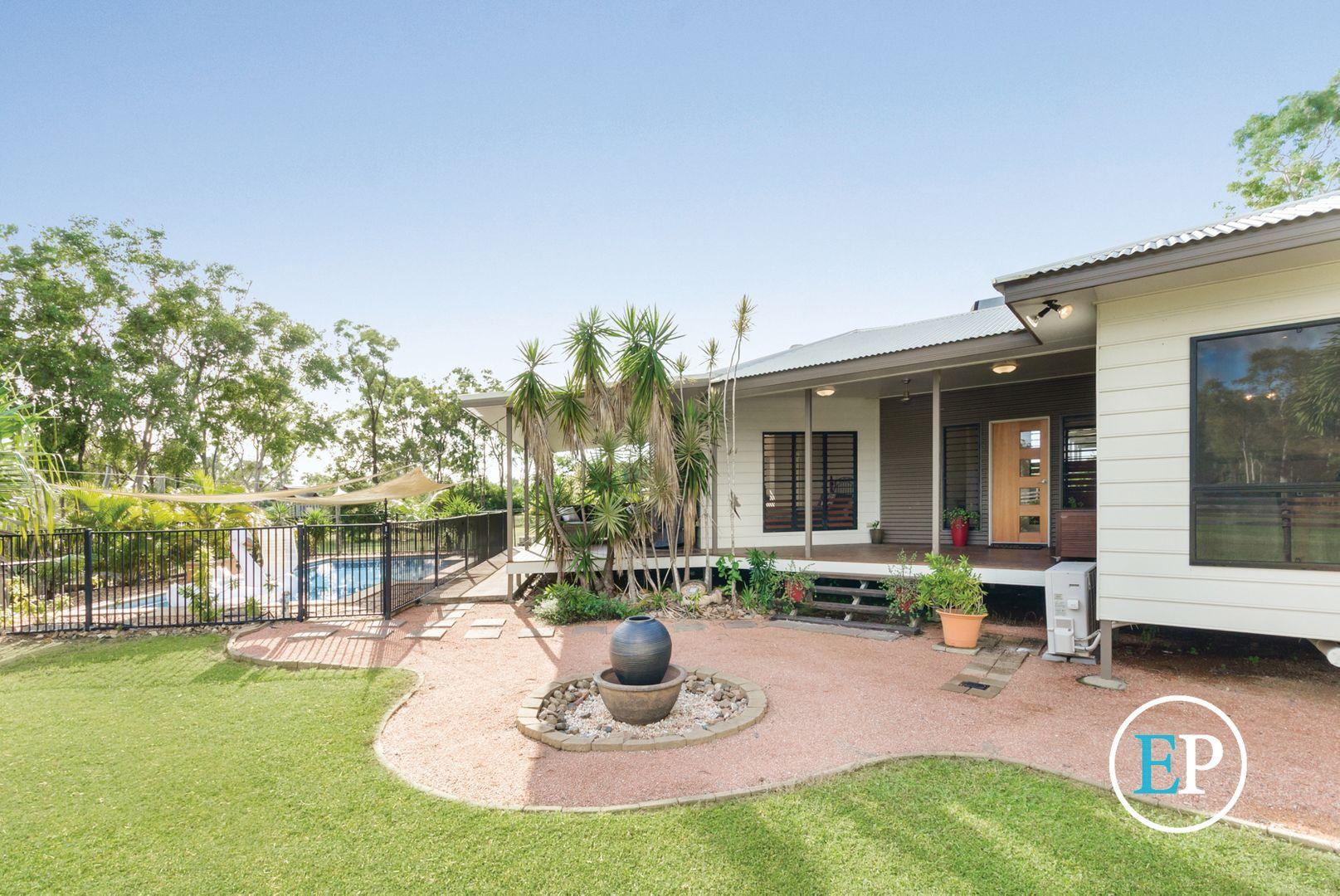 11 White Road, Jensen QLD 4818, Image 1