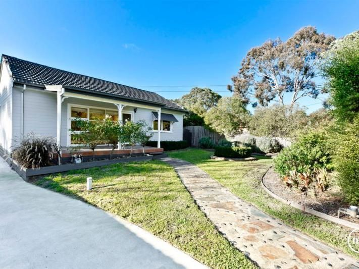 18 Springfield Street, Briar Hill VIC 3088, Image 0