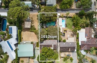 Picture of 60 Mayfair Street, Mount Claremont WA 6010