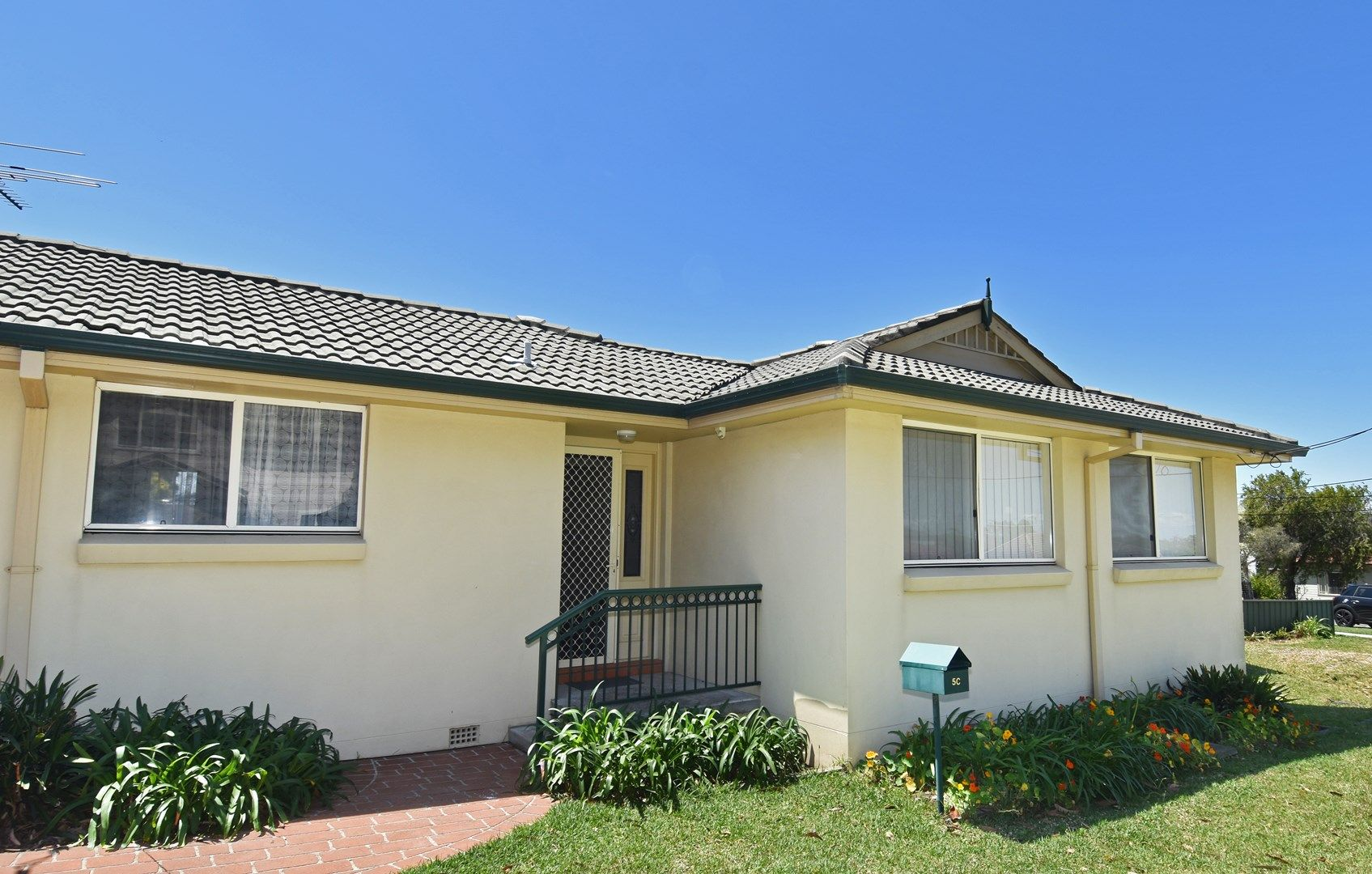 5C First Avenue, Jannali NSW 2226, Image 0