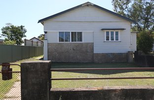 Picture of 18 Duke Street, Paterson NSW 2421