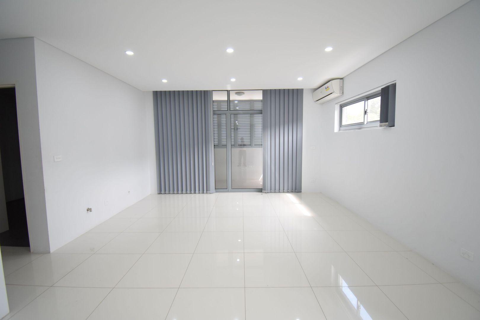 7/87 Hughes Street, Cabramatta NSW 2166, Image 1