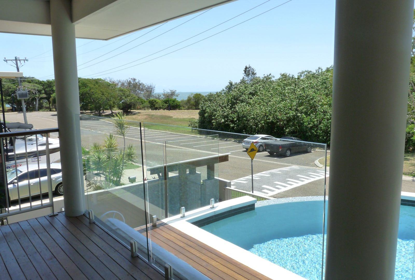 3 Colyer Avenue, Tannum Sands QLD 4680, Image 1