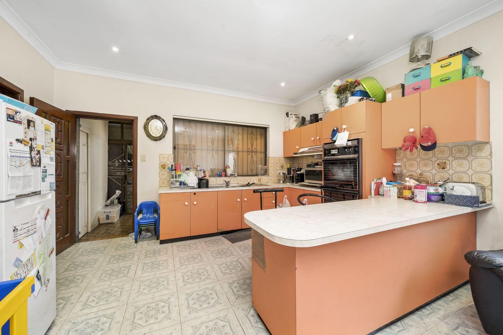 62 Hillcrest Street, Punchbowl NSW 2196, Image 2
