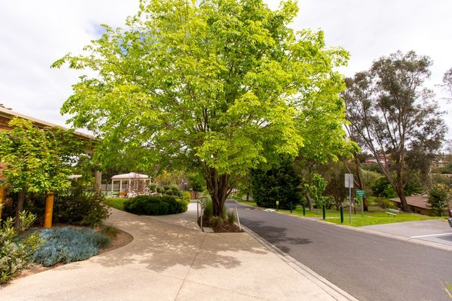 Picture of 47/160 Springvale Rd, DONVALE VIC 3111